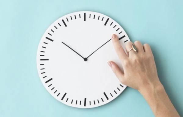 thời gian sử dụng Mãnh Lực Đà